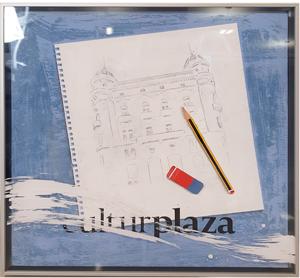 Premio CulturPlaza